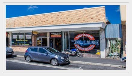 144a Voortrekker Road, Goodwood