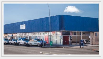 153a Voortrekker Road, Goodwood