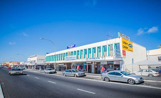 52 Voortrekker Road, Goodwood
