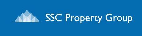 SSC Property Group