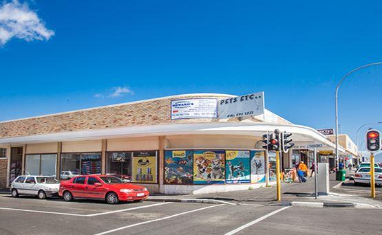 1 Hamilton Road, GoodwoodA